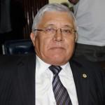 Deputado cobra ações da bancada paraibana em prol da Transposição