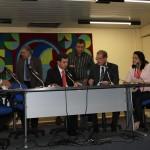 Comissão de Orçamento aprova seis projetos de Lei e uma MP