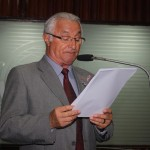 Questões agrárias e ambientais pautam discussões na ALPB