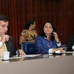 Comissão de Orçamento aprova remanejamento do Estado