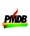 pmdb-logo-tratado