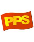 pps-logo-tratado