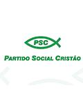 psc-logo-tratado