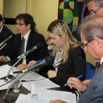 CCJ aprova redução de taxas do Detran-PB