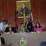 Comissão aprova mais 5 regiões metropolitanas na Paraíba