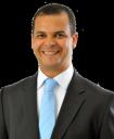 Jutay-Meneses-deputado-estadual-110314NalvaFigueiredo-11-e1444802838922-300x269