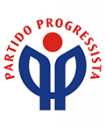 pp-logo-tratado