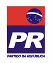 pr-logo-tratado