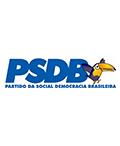 psdb-logo-tratado