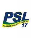 psl-logo-tratado