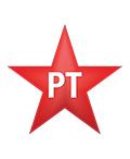 pt-logo-tratado