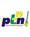 ptn-logo-tratado