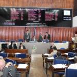 ALPB debate contratação de médicos estrangeiros