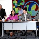 Orçamento aprova audiência sobre renúncia fiscal