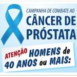 ALPB inicia Campanha de Prevenção ao Câncer