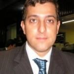Gervásio preside Comissão Suprapartidária da ALPB