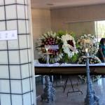 Assembleia Legislativa lamenta morte de fundadora da APPL