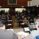 Deputados mantêm três vetos do Governo
