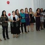 APPL promove festa para homenagear mães