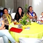 APPL promove homenagem às mães servidoras da ALPB