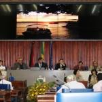 ALPB instala fórum de combate aos crimes ambientais