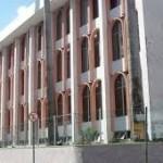 Comissão de Orçamento aprova relatório da LDO