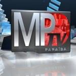 MPPB estreia programa na TV Assembleia