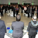 Assembleia da Paraíba comemora Dia do Maçom com sessão especial em JP