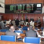 Plenário mantém vetos a projetos contra desperdício e de proteção ao consumidor