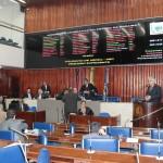 Deputados cobram ações do Governo para o combate à seca e desertificação