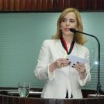 ALPB homenageia Jornal Correio pelos 60 anos de existência