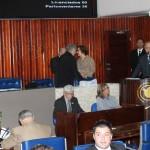 Deputados repercutem a manutenção do terminal da Petrobras em Cabedelo