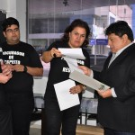 Associação dos Procuradores emite nota de solidariedade à ALPB