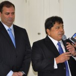 Nova sede deve aproximar cidadão da Procuradoria e do Procon do Poder Legislativo