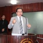 """Deputados discursam sobre o fechamento da Conab e o caso """"Jampa Digital"""""""