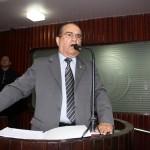 Deputados cobram ações de segurança e regularização de mutuários da Cehap