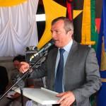 Aumento na violência no Cariri é tema de sessão itinerante da ALPB em Serra Branca