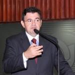 Deputados mantêm 13 vetos do Executivo a projetos de Lei aprovados pela ALPB