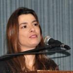 Vereadores de 190 municípios debatem licitações no Encontro de Legisladores da Paraíba