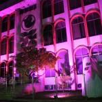 ALPB lança campanha Outubro Rosa em sessão especial na quinta-feira