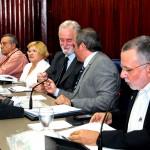 Sessão especial comemora 40 anos de fundação da Embrapa
