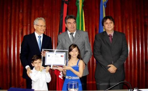 26-11-14_JG TÍTULO DE CIDADÃO-ANTONIO COLAÇO (28)