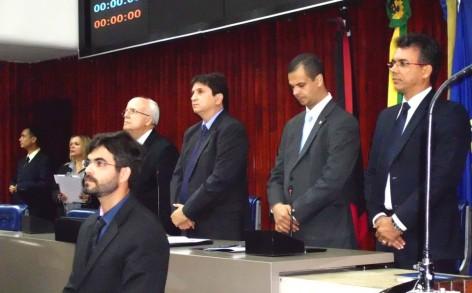 15-12-14_JG CONTRIBUÍÇÃO DO TRABALHO-PALESTRA (15)