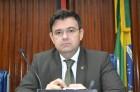 17-12-14_AC COM. DE ORÇAMENTO (17)