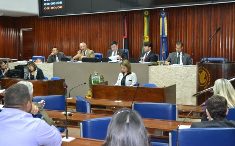 17-12-14_AC COM. DE ORÇAMENTO (3)