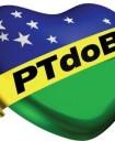 Ptdob-logo