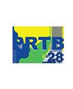 prtb_logo