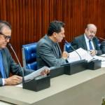 Audiência Pública discute problema do lixo em Santa Rita