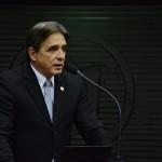 ALPB concede título de Cidadão Paraibano ao superintendente da Cruz Vermelha