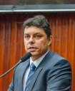 04072016 - Posses de Arthur Cunha Lima e Raoni Mendes - ©nyll pereira 11 _DSC1182